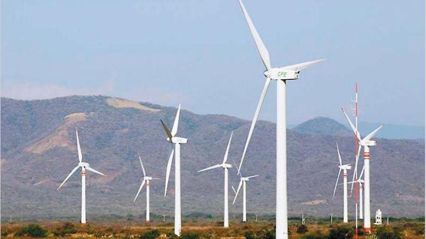 Omar Gutiérrez le solicitó la inclusión de los proyectos en el plan de promoción de energías renovables