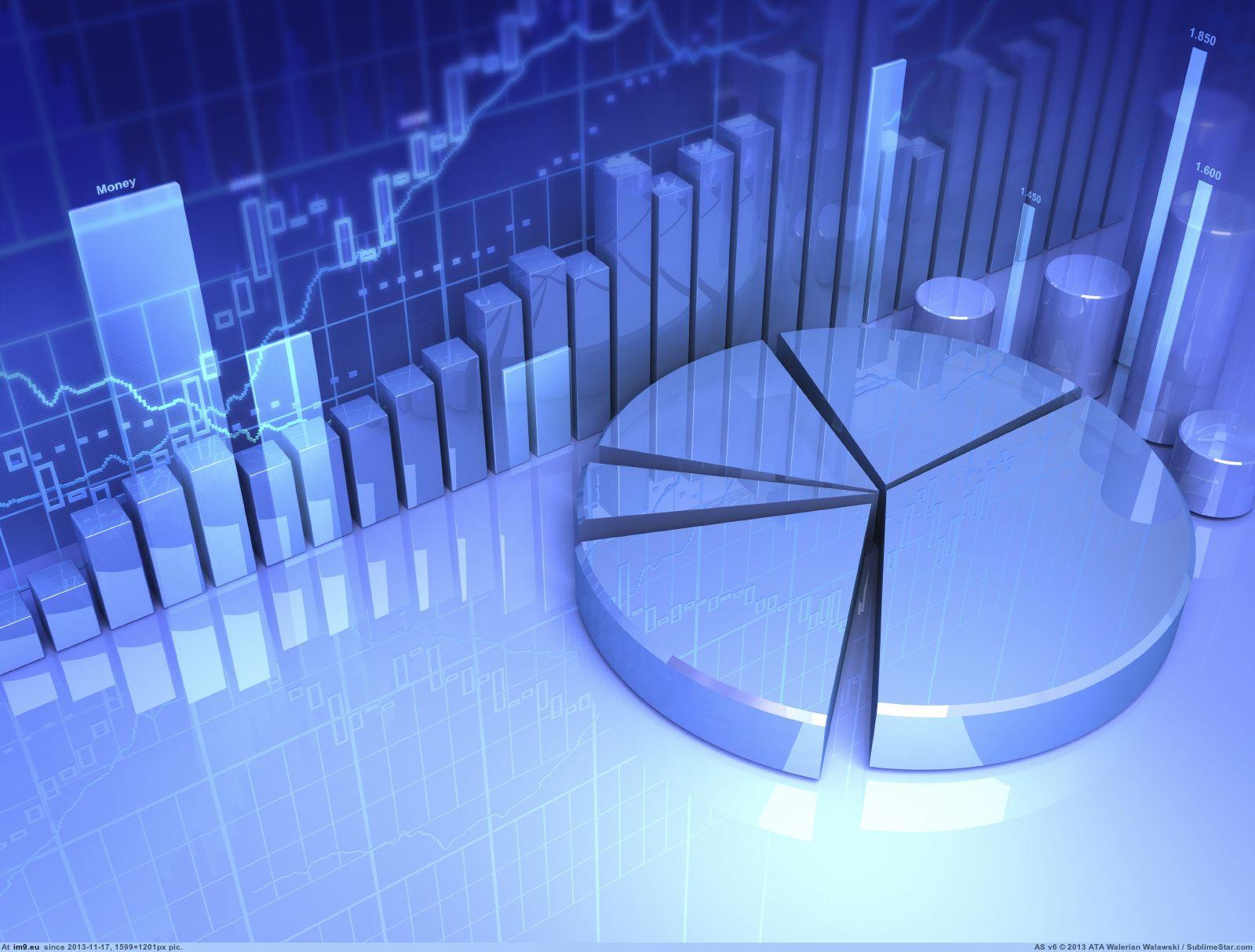 49% cayó la inversión extranjera a nivel mundial