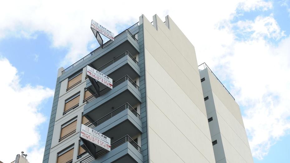 Registro de Proyectos Inmobiliarios: ya se puede comprar propiedades con dinero blanqueado