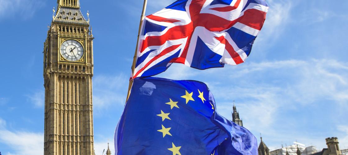 Reino Unido-UE la batalla por el comercio de acciones