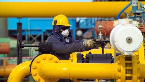 Enargas busca desconocer la deuda acumulada que reclaman las gasíferas