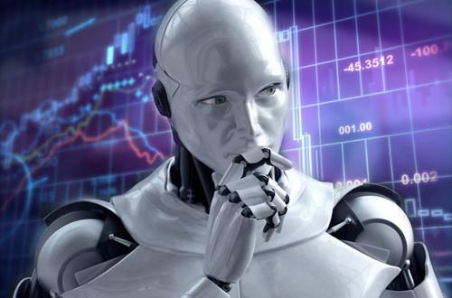 Las tendencias tecnológicas de la próxima década