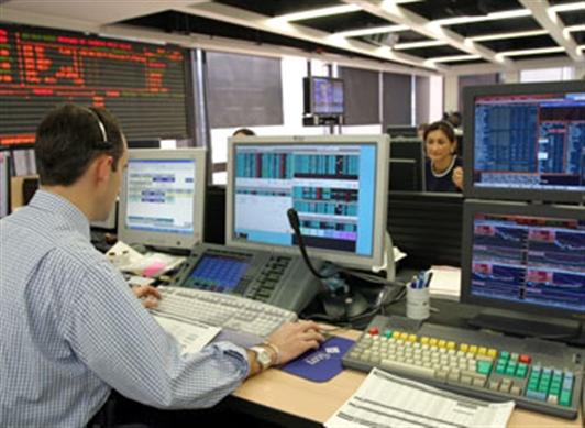 Los bancos ajustan sus sistemas para la venta de dólar ahorro