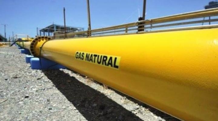 Proponen rebajar las tarifas de gas un 22% hasta septiembre