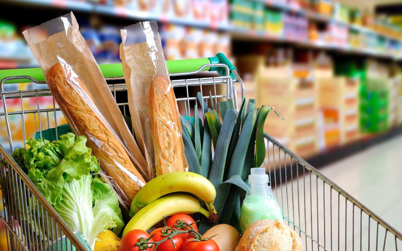 Inflación y política: los precios se instalan en los primeros renglones de la agenda del Gobierno