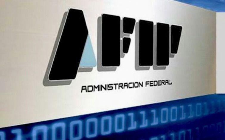 AFIP anunció beneficios para contribuyentes que cumplan con  la Moratoria 2020