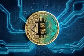 Argentina: Money On Chain despertó curiosidad en la comunidad bitcoiner de Buenos Aires