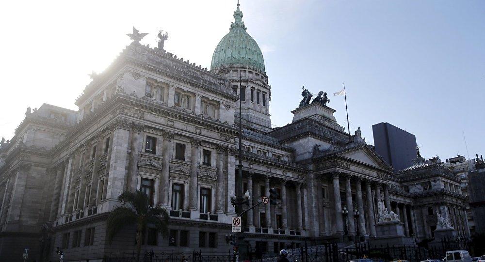 El Congreso encara una etapa política intensa: interna  oficialista y disputa con la oposición