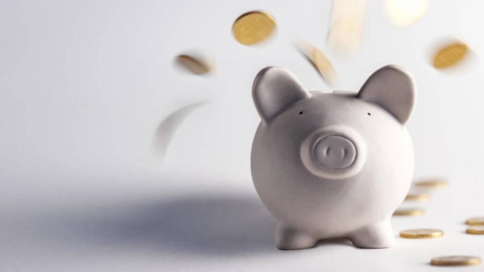 Cómo ahorrar el aguinaldo y terminar el año sin deudas