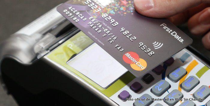 Banco Santa Fe lanza capacitación virtual gratuita en contactless para comerciantes