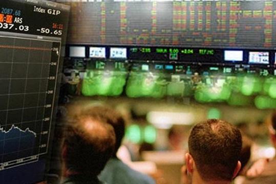 Analistas opinan sobre la economía de Argentina en la semana del 20 de julio