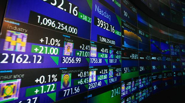 Jueves con tendencia mixta dentro del mercado de deuda local