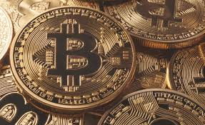 Paxful Argentina reporta un incremento del intercambio de criptomonedas