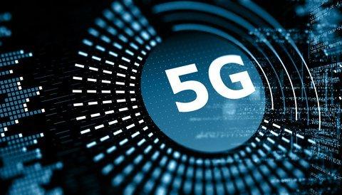 Suecia prohíbe el equipamiento 5G de Huawei y ZTE