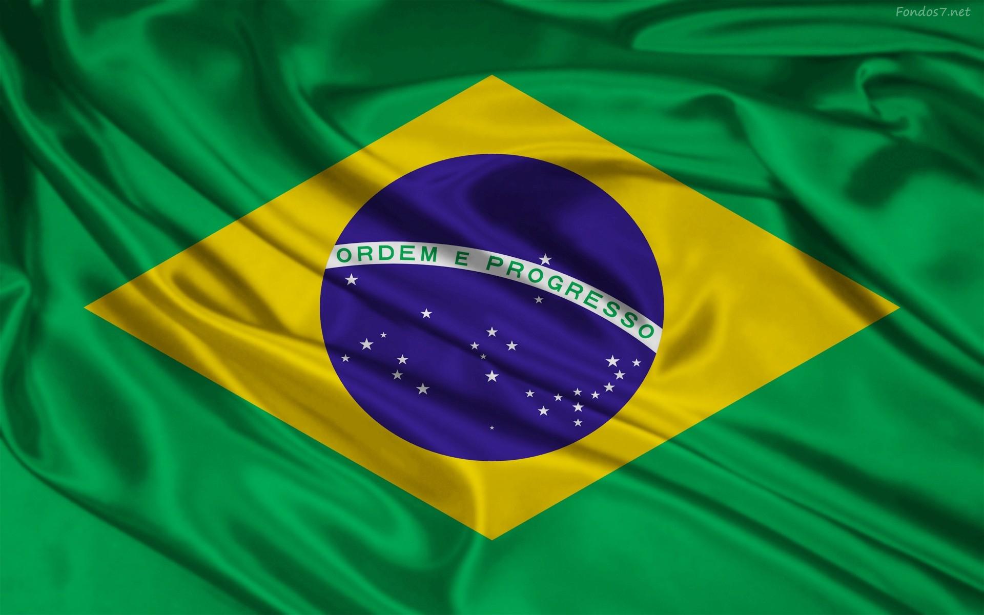 Inflación de Brasil : el más alto en cuatro años
