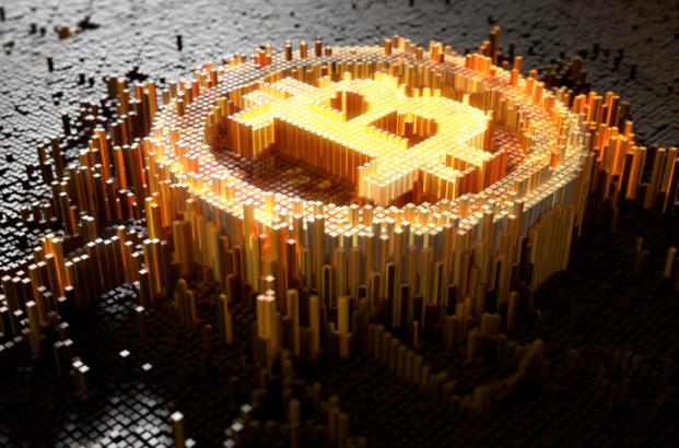 Bitcoin alcanzó un nuevo récord y se acerca a US$ 20.000