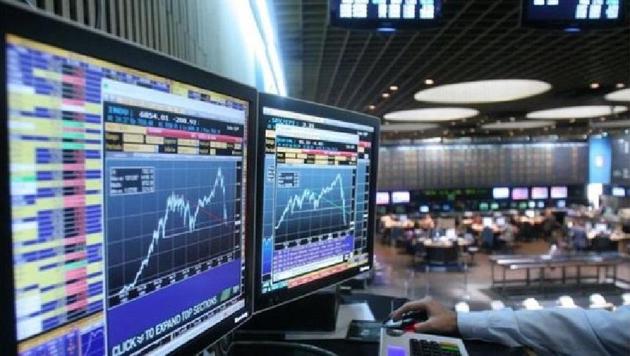 La Bolsa española con siete empresas renovables que apuntan salir a cotizar