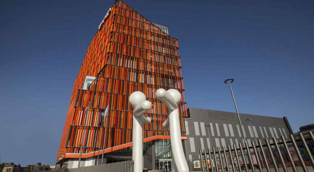 Naranja espera obtener la autorización para su Banco Digital