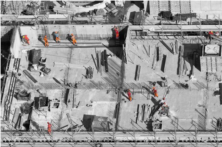Régimen de Incentivo a la Construcción salió la nueva reglamentación del BCRA