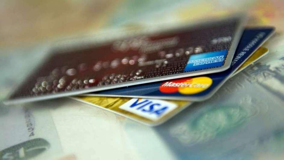 Refinanciación del Banco Central. El costo no incluía el IVA