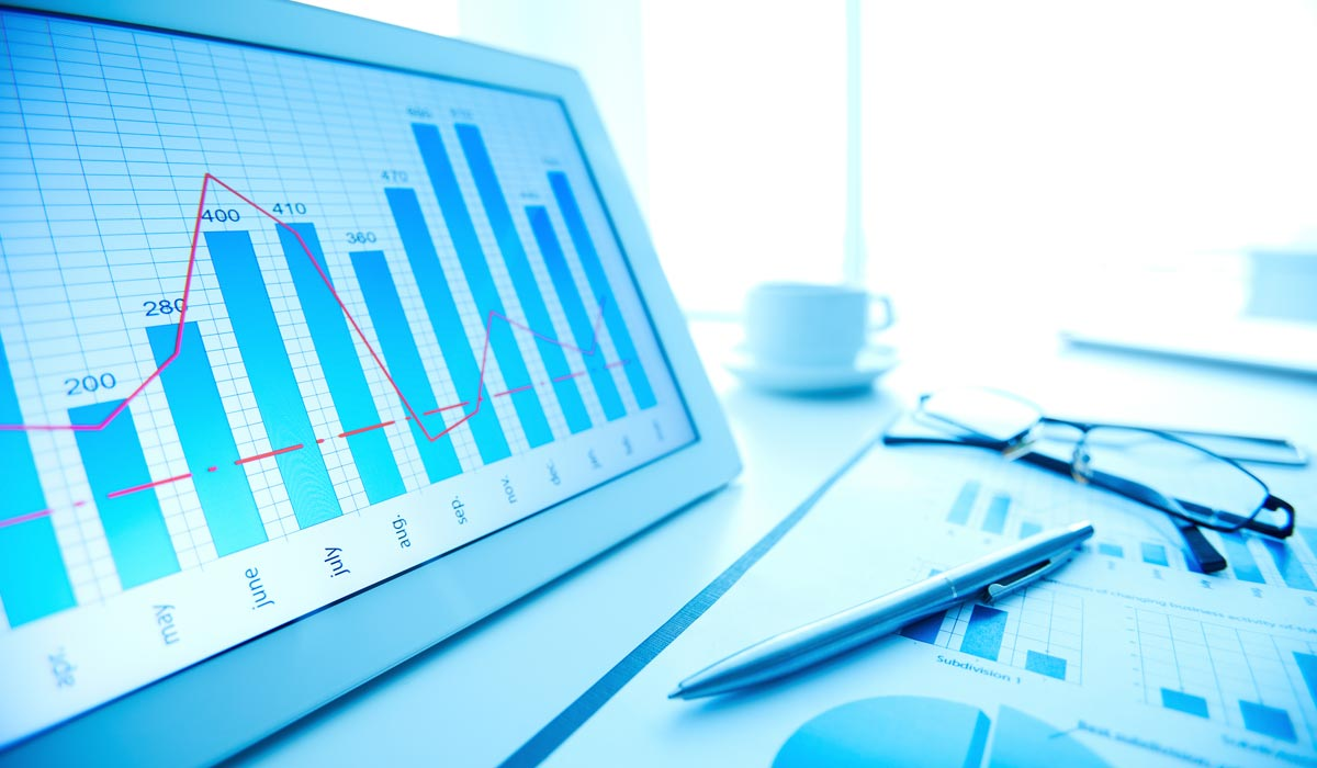 Proyectan que IPC en el primer trimestre 2021 será del 7%
