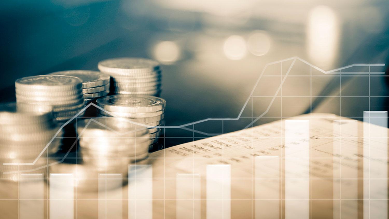 Lanzan los plazos fijos ajustables por dólar