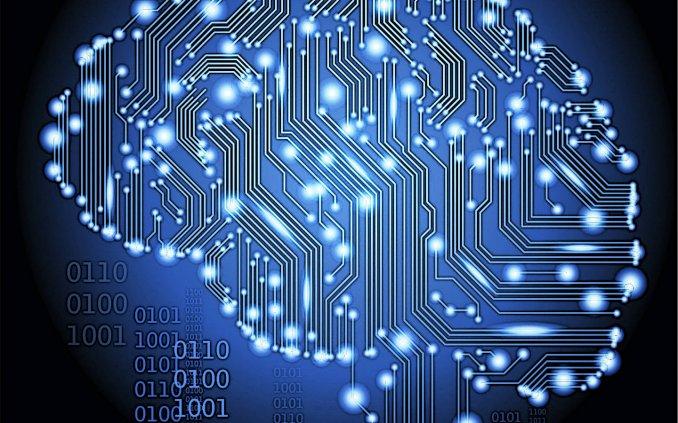 La tecnología de transformación digital a la que apuestan los bancos