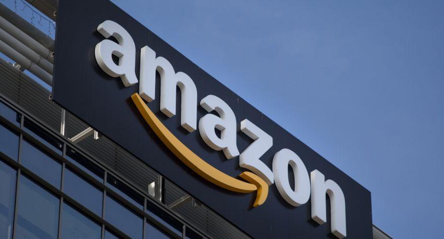Oportunidad de compra en el S&P 500: Amazon y Microsoft respetan soportes