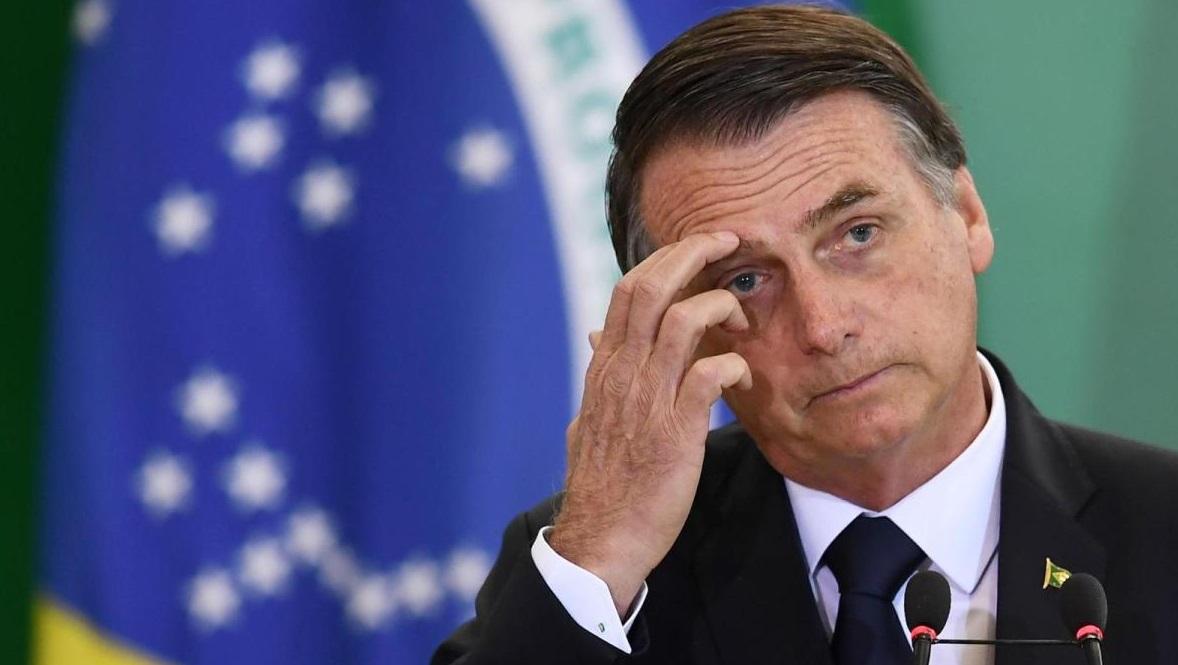 Brasil necesita confianza medioambiental para destrabar el acuerdo