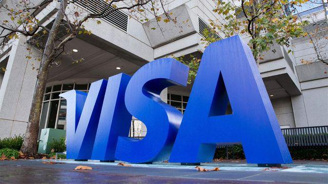 Visa: Emisión Inaugural de un Bono Verde, por $500 millones de dólares