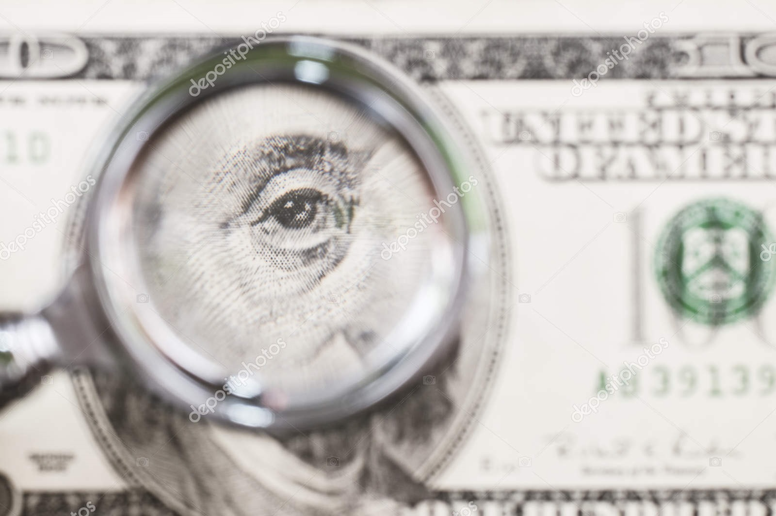 Otra semana densa: dólar, tomas de tierras, tensión en la Corte y acto por Néstor Kirchner