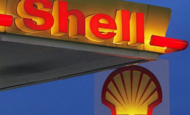 Shell también aumentó los precios de los combustibles