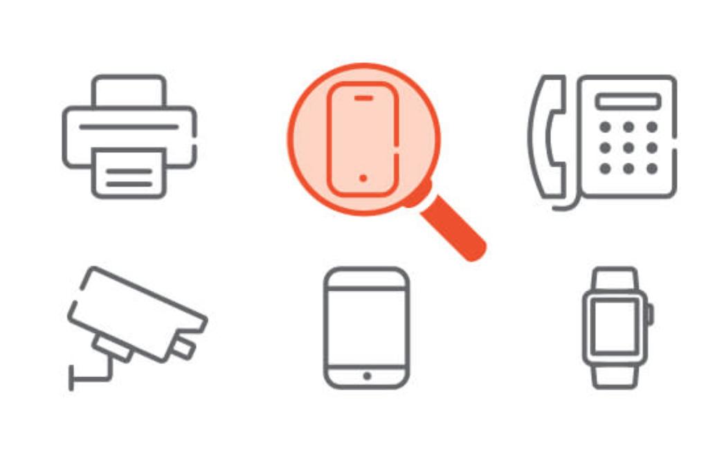 Aruba simplifica la adopción empresarial del IoT con soluciones inalámbricas