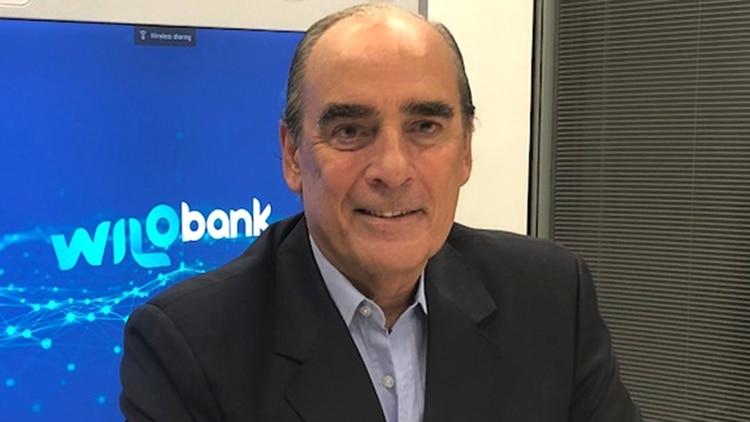 """Francos de Wilobank: """"Con estas tasas de inflación e interés es imposible lograr la recuperación económica"""""""
