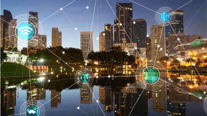 CenturyLink se expande subiéndose a la nube de IBM