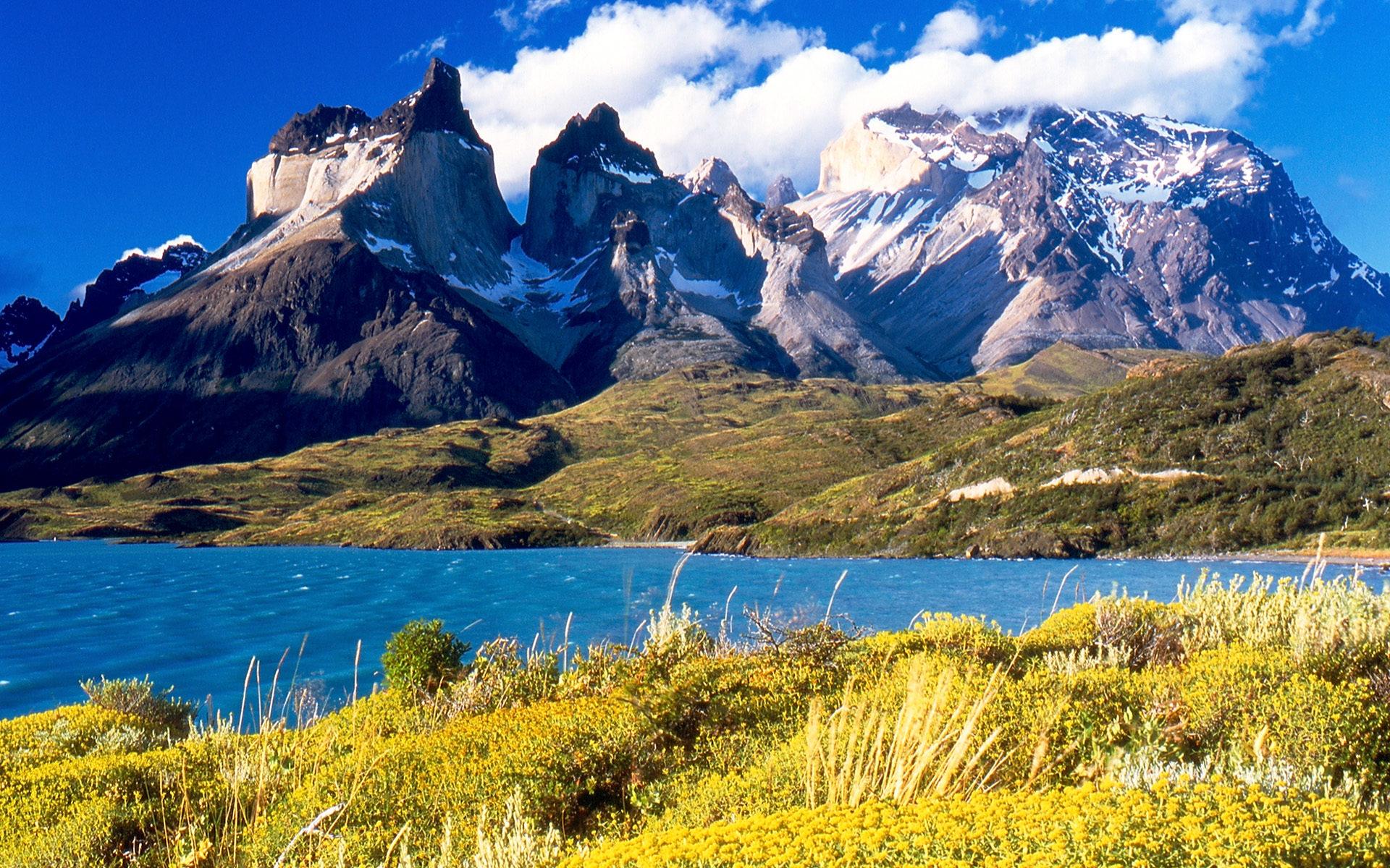 Cinco destinos de la Argentina para visitar con millas en Semana Santa