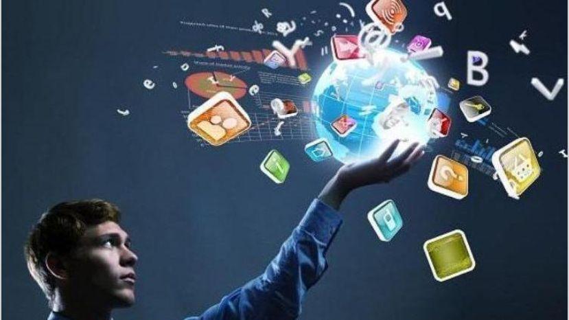 DataArt analiza las tendencias tecnológicas para este 2021