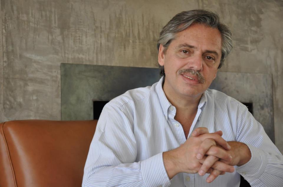 Fernández ya tiene 13, pero le falta el ministro más importante