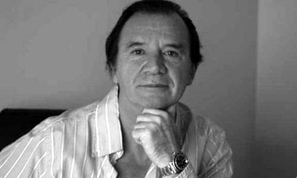 Beldi: rumor que CFK se bajaba desconcertó al mercado