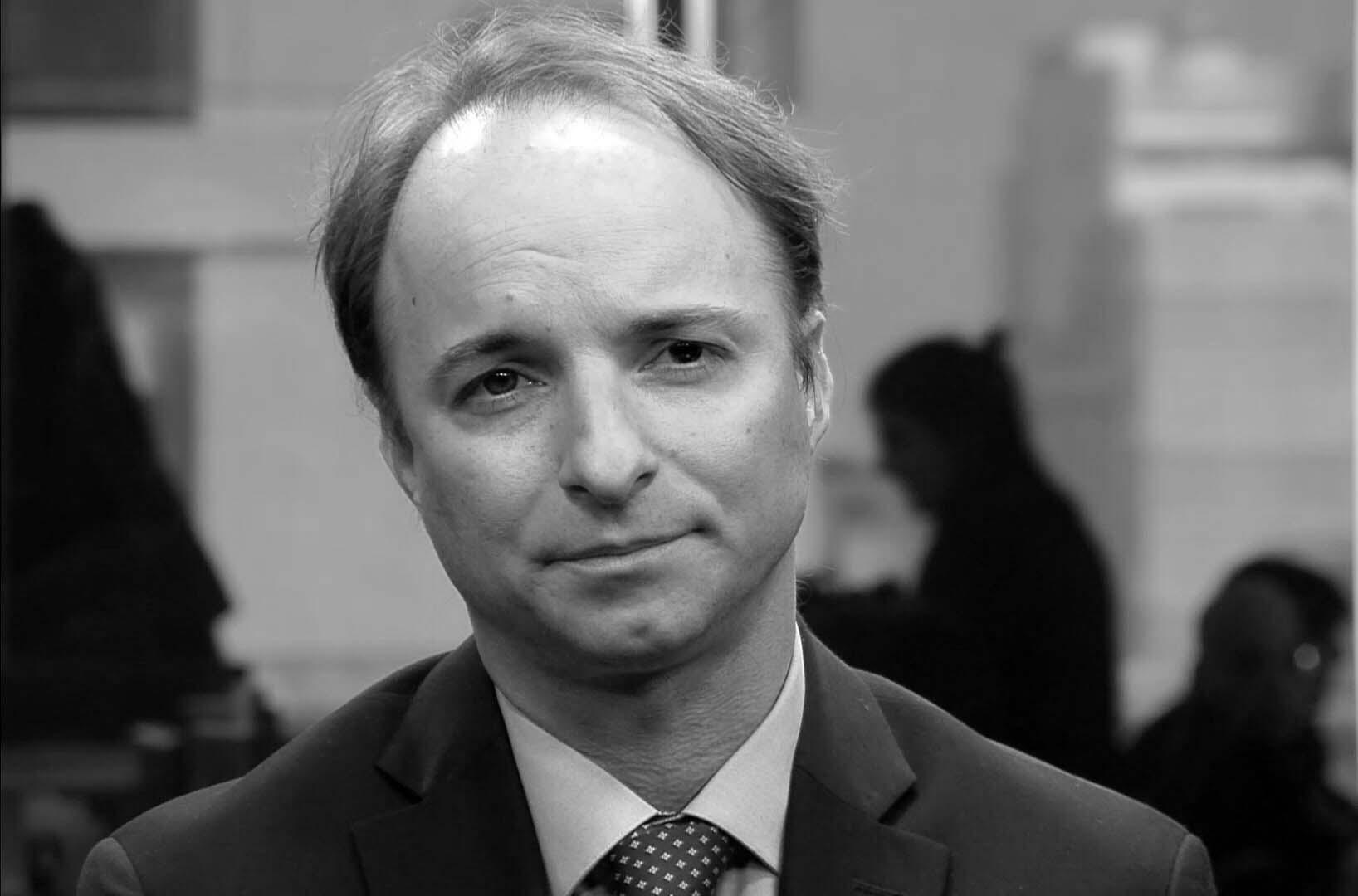 Boggiano: Cómo EE.UU. falsea los números de inflación