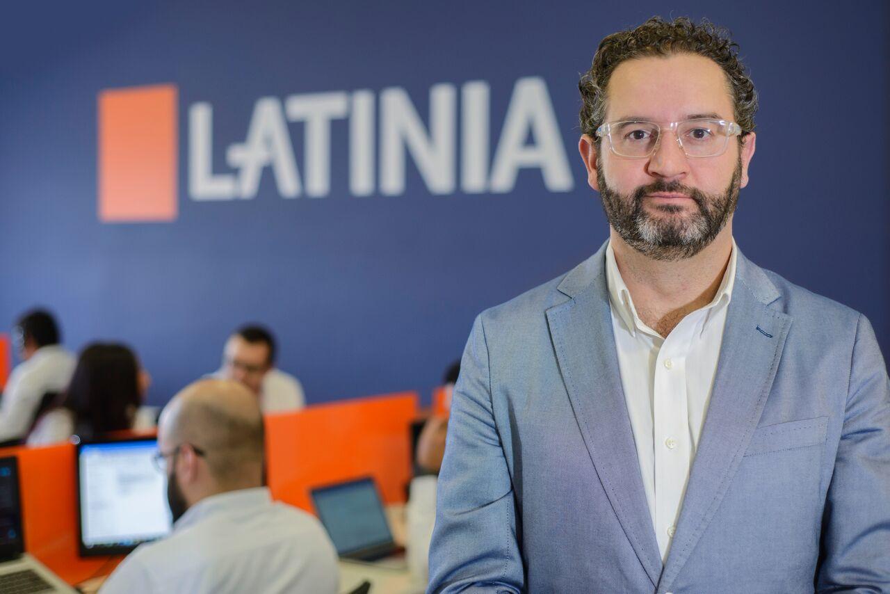 Ser digital, el desafío de las entidades bancarias en Latinoamérica