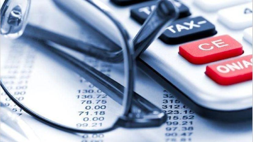 El Sector Público registró un déficit de $ 89.499 millones