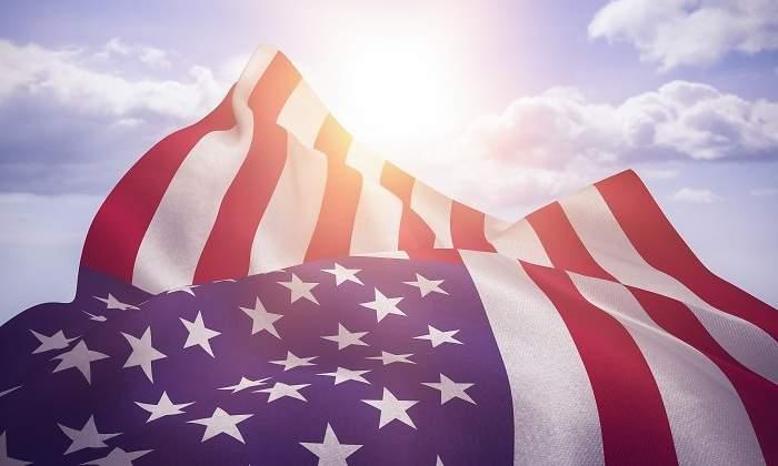 La economía de EEUU cayó 2,7% en el tercer trimestre