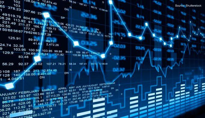 Prolifera el cambio de criptomonedas y su compraventa se multiplicó por 20