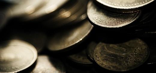 Nueva Licitación de Letras del Tesoro