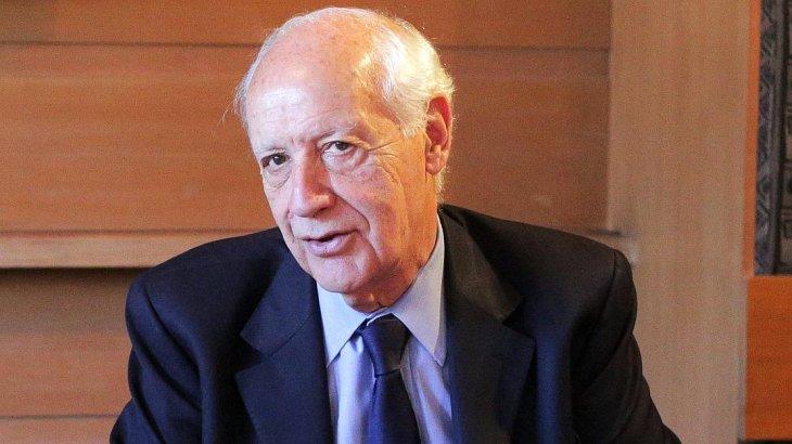 Un cambio en el Banco Central reaviva la idea del quiebre en la relación del Presidente y Lavagna