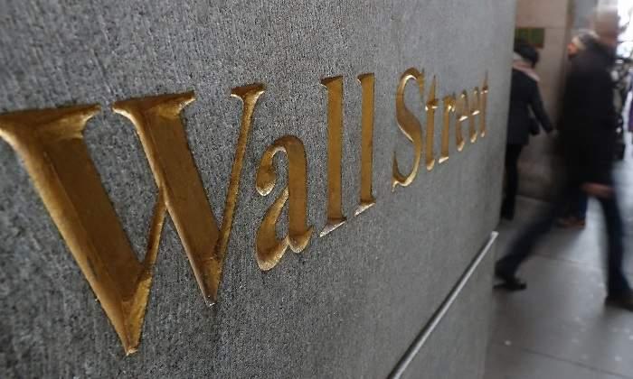 Las cinco claves este viernes en Wall Street