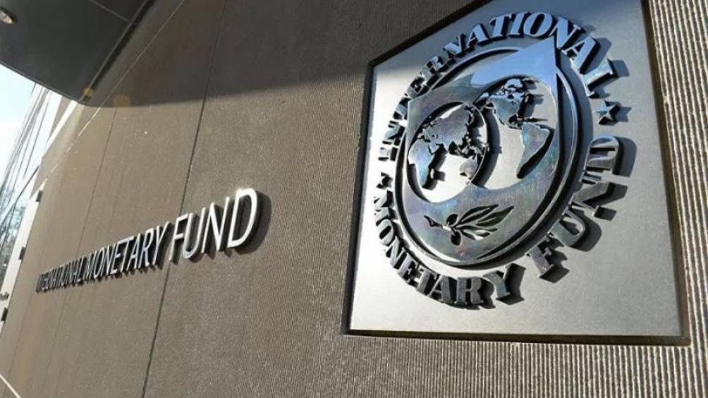 Gobierno y mercado esperan que las negociaciones con el FMI