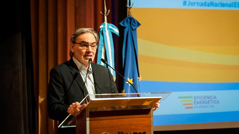 Sin financiamiento, el Gobierno vuelve a postergar proyecto PPP eléctrico