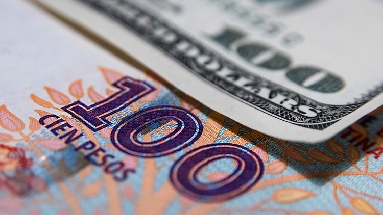 El Gobierno enfrenta hoy vencimientos de Letes y Lecap